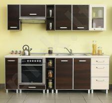 Virtuvės komplektas OLA 17