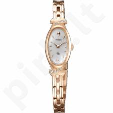 Moteriškas laikrodis Orient FRBDV002W0