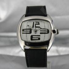 Moteriškas laikrodis Laikrodis PERFECT PRF-K06-015