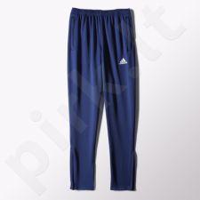 Sportinės kelnės Adidas Core 15 Junior S22408
