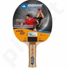 Raketė stalo tenisui DONIC Young Champs 200