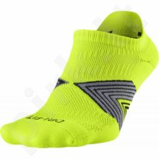 Kojinės Nike Running DriFit SX4750-700