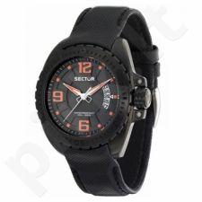 Laikrodis SECTOR 600 RACING R3251573002