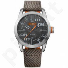Vyriškas HUGO BOSS ORANGE laikrodis 1513417
