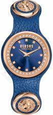 Laikrodis VERSUS CARNABY STREET SCG190016