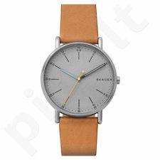 Laikrodis vyriškas SKAGEN DENMARK SKW6373