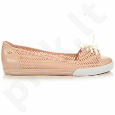 Laisvalaikio batai ZAXY W285045