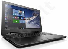 Lenovo 300-15ISK 15,6'' HD I5-6200U 4GB 1TB DVDRW DOS Black