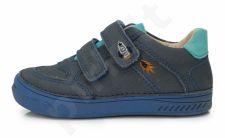 D.D. step pilki batai 25-30 d. 040411bm