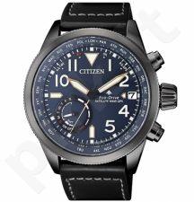 Vyriškas laikrodis Citizen CC3067-11L