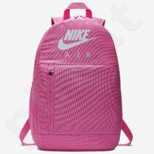 Kuprinė Nike Elemental BA6032-610