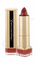 Max Factor Colour Elixir, lūpdažis moterims, 4g, (015 Nude Rose)