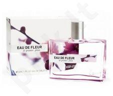 Kenzo Eau De Fleur de Prunier, tualetinis vanduo moterims, 50ml, (testeris)