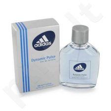 Adidas Dynamic Pulse, tualetinis vanduo vyrams, 50ml