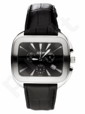 Laikrodis Joop! TM4293