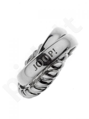 JOOP! žiedas JPRG90346A530 / JJ0735