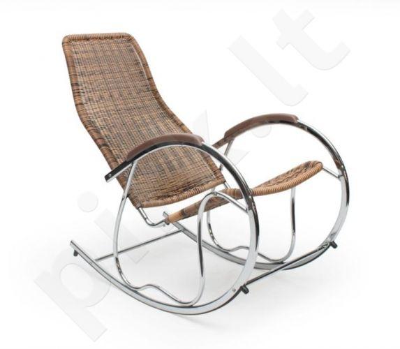 BEN supamoji kėdė