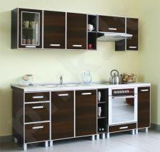 Virtuvės komplektas OLA 15