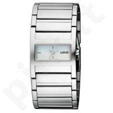 Moteriškas laikrodis LORUS RG285GX-9