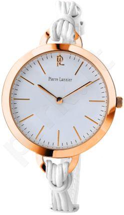 Laikrodis PIERRE LANNIER 115L900