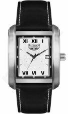 Vyriškas NESTEROV laikrodis H0958A02-03A