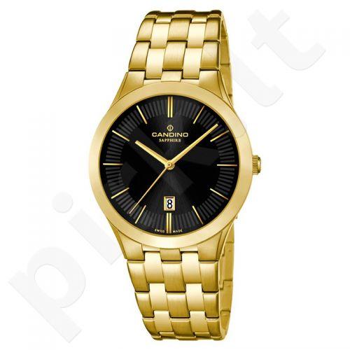 Vyriškas laikrodis Candino C4541/3