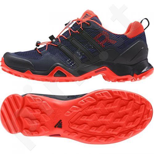 Sportiniai batai Adidas TERREX SWIFT R