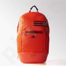 Kuprinė Adidas Climacool Backpack M S18189