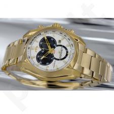 Vyriškas laikrodis BISSET BSDD84GISB05AX