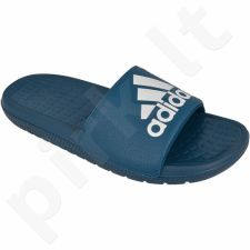 Šlepetės Adidas Voloomix M AQ5898