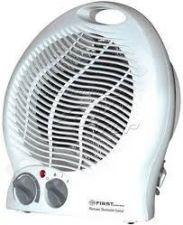 Šildytuvas-ventiliatorius First FA-5575
