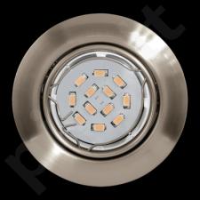 Įleidžiamas šviestuvas EGLO 94242 | PENETO