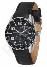 Laikrodis GUARDO 9750-1