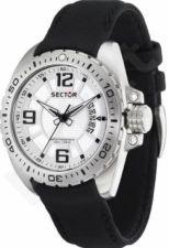 Laikrodis SECTOR 600 RACING R3251573003