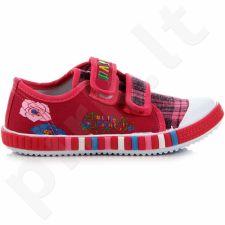 Laisvalaikio batai Hasby