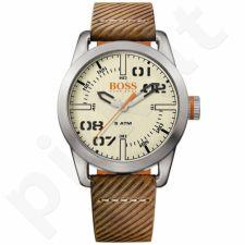 Vyriškas HUGO BOSS ORANGE laikrodis 1513418