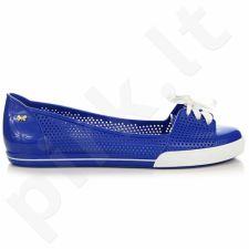 Laisvalaikio batai ZAXY W285046