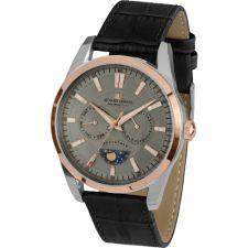 Vyriškas laikrodis Jacques Lemans 1-1804C
