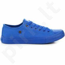 Laisvalaikio batai Big Star AA274017