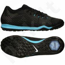 Futbolo bateliai  Nike Hypervenomx Finale II SE TF M 897721-004