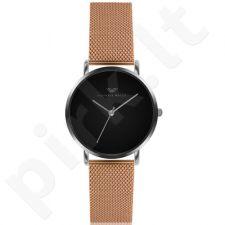 Moteriškas laikrodis VICTORIA WALLS VAE-3218