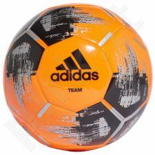 Futbolo kamuolys adidas Team Glider DY2507