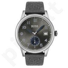 Vyriškas laikrodis HUGO BOSS 1513683