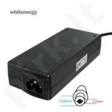 Whitenergy mait. šaltinis19V/3.16A 60W kištukas 5.5x2.5mm