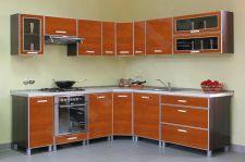 Virtuvės komplektas OLA 14