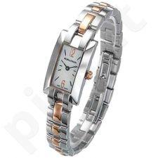 Moteriškas laikrodis Romanson RM8274 LJ WH