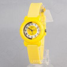 Vaikiškas laikrodis Q&Q VP81J012Y