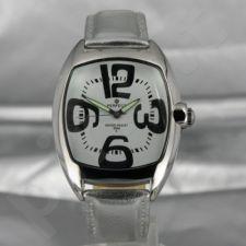 Moteriškas laikrodis Laikrodis PERFECT PRF-K06-022
