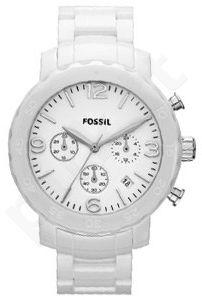 Laikrodis FOSSIL CE1075