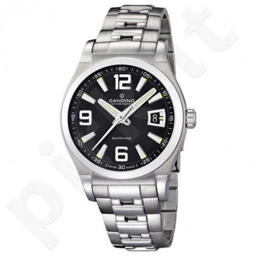 Vyriškas laikrodis Candino C4440/7